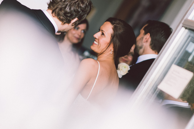 bryllupsfotograf-oslo-destination wedding photographer-morgan sikkerboel-stereosaint-leica-monochrom-street photography-62.jpg