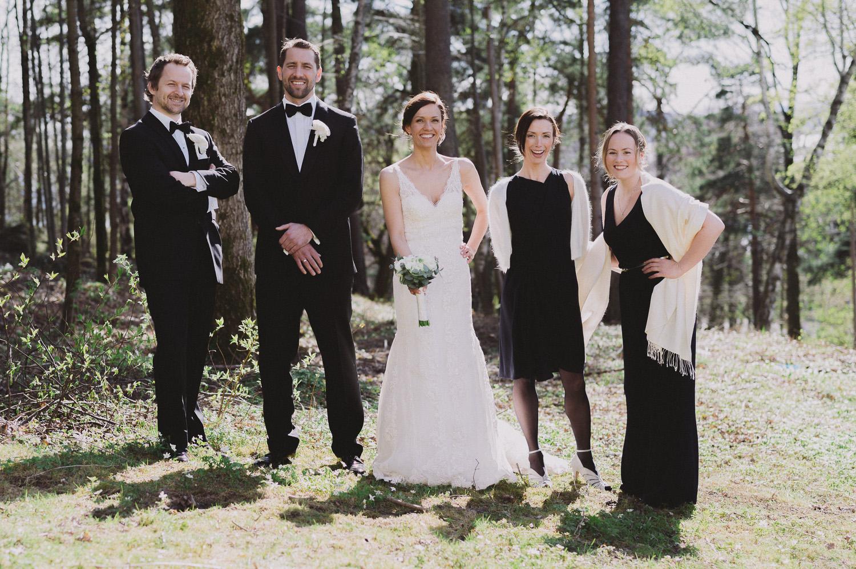 bryllupsfotograf-oslo-destination wedding photographer-morgan sikkerboel-stereosaint-leica-monochrom-street photography-67.jpg
