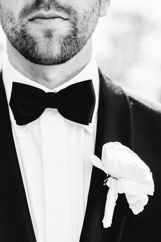 bryllupsfotograf-oslo-destination wedding photographer-morgan sikkerboel-stereosaint-leica-monochrom-street photography-76.jpg