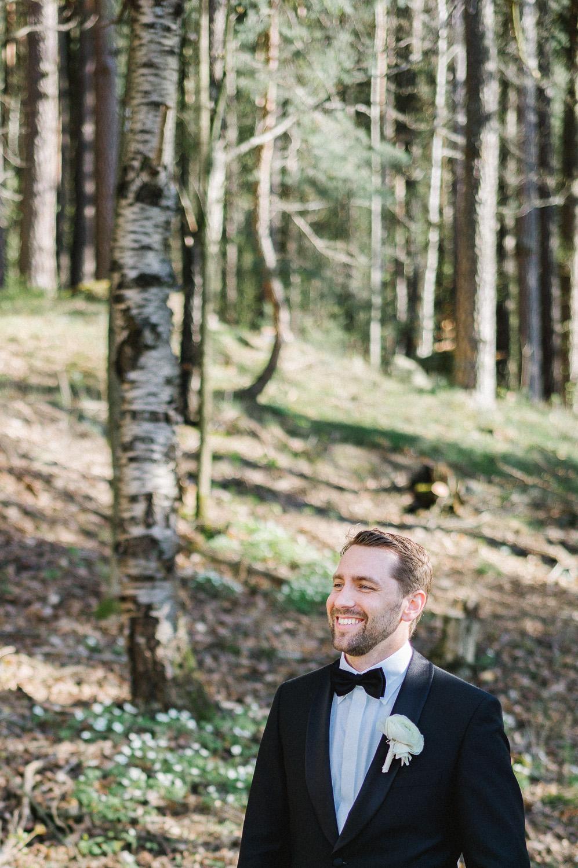 bryllupsfotograf-oslo-destination wedding photographer-morgan sikkerboel-stereosaint-leica-monochrom-street photography-75.jpg
