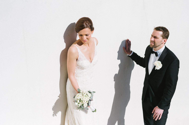 bryllupsfotograf-oslo-destination wedding photographer-morgan sikkerboel-stereosaint-leica-monochrom-street photography-82.jpg