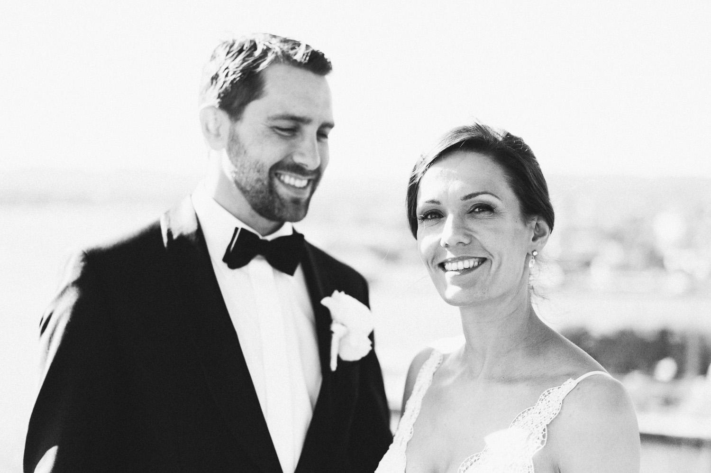 bryllupsfotograf-oslo-destination wedding photographer-morgan sikkerboel-stereosaint-leica-monochrom-street photography-85.jpg