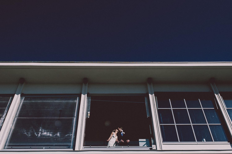 bryllupsfotograf-oslo-destination wedding photographer-morgan sikkerboel-stereosaint-leica-monochrom-street photography-90.jpg