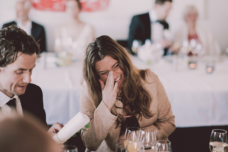 bryllupsfotograf-oslo-destination wedding photographer-morgan sikkerboel-stereosaint-leica-monochrom-street photography-92.jpg