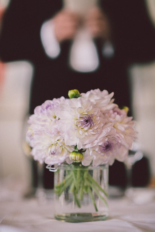 bryllupsfotograf-oslo-destination wedding photographer-morgan sikkerboel-stereosaint-leica-monochrom-street photography-96.jpg
