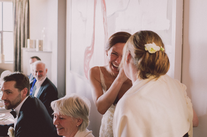 bryllupsfotograf-oslo-destination wedding photographer-morgan sikkerboel-stereosaint-leica-monochrom-street photography-97.jpg