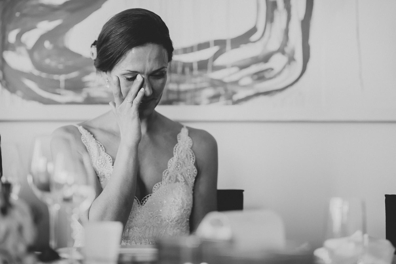 bryllupsfotograf-oslo-destination wedding photographer-morgan sikkerboel-stereosaint-leica-monochrom-street photography-101.jpg