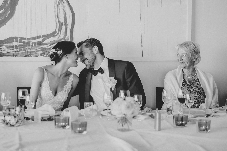 bryllupsfotograf-oslo-destination wedding photographer-morgan sikkerboel-stereosaint-leica-monochrom-street photography-103.jpg