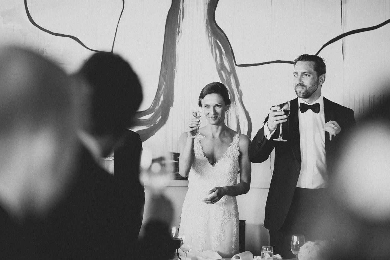 bryllupsfotograf-oslo-destination wedding photographer-morgan sikkerboel-stereosaint-leica-monochrom-street photography-105.jpg
