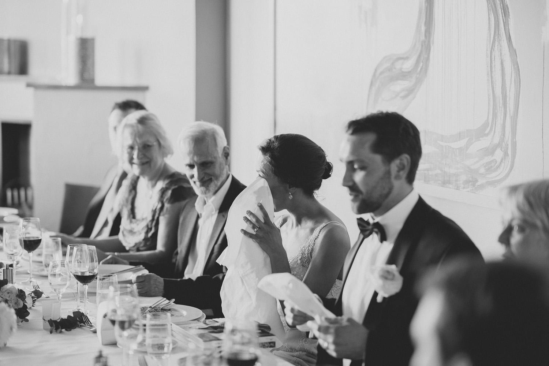 bryllupsfotograf-oslo-destination wedding photographer-morgan sikkerboel-stereosaint-leica-monochrom-street photography-119.jpg