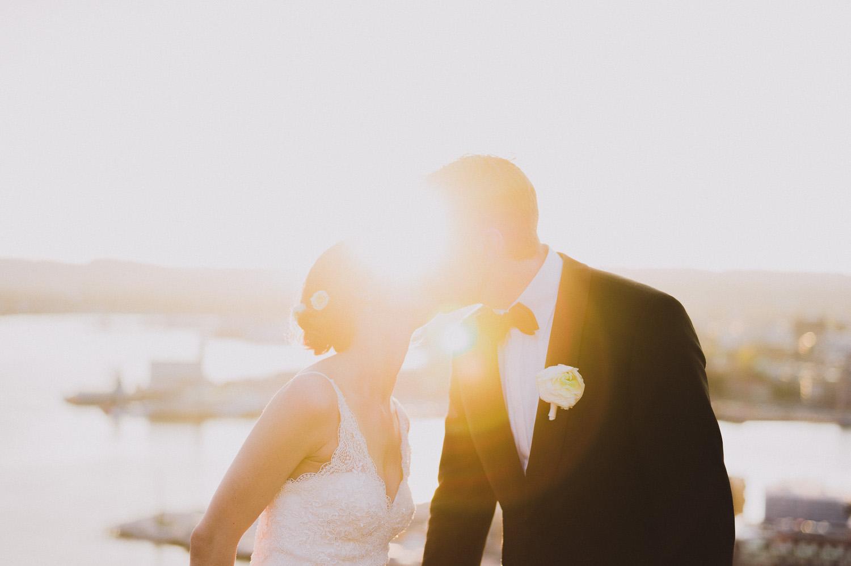 bryllupsfotograf-oslo-destination wedding photographer-morgan sikkerboel-stereosaint-leica-monochrom-street photography-139.jpg