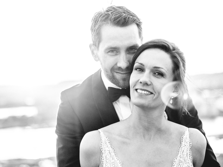 bryllupsfotograf-oslo-destination wedding photographer-morgan sikkerboel-stereosaint-leica-monochrom-street photography-140.jpg