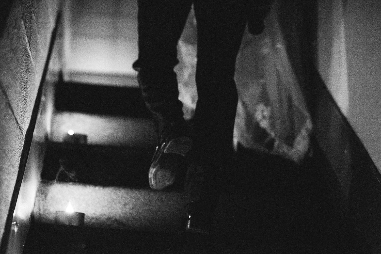 bryllupsfotograf-oslo-destination wedding photographer-morgan sikkerboel-stereosaint-leica-monochrom-street photography-150.jpg