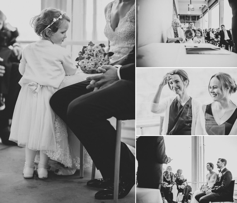 bryllupsfotograf-oslo-destination wedding photographer-morgan sikkerboel-stereosaint-leica-monochrom-street photography-51_STOMP.jpg