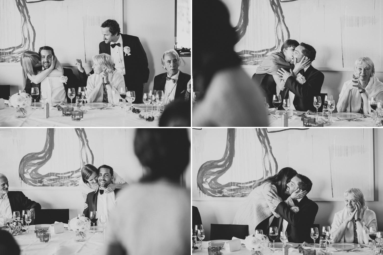 bryllupsfotograf-oslo-destination wedding photographer-morgan sikkerboel-stereosaint-leica-monochrom-street photography-106_STOMP.jpg