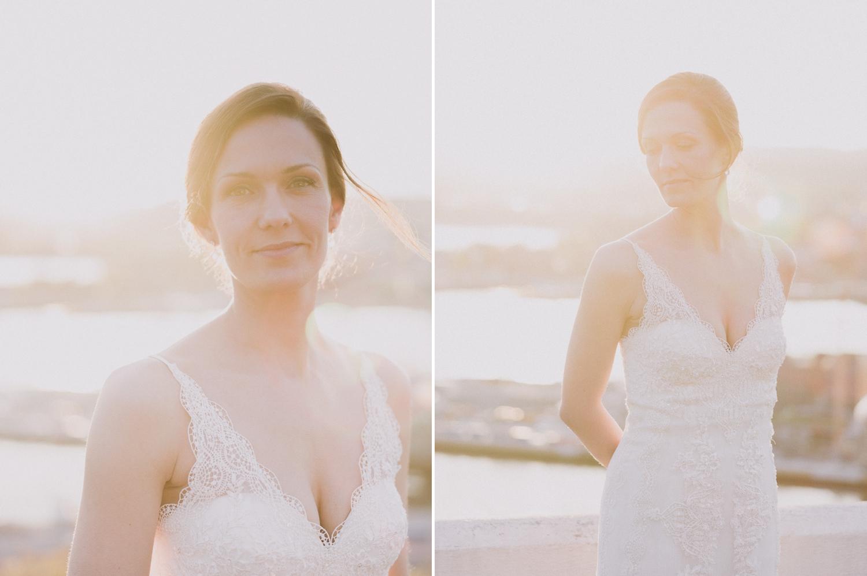 bryllupsfotograf-oslo-destination wedding photographer-morgan sikkerboel-stereosaint-leica-monochrom-street photography-137_STOMP.jpg