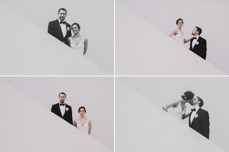 bryllupsfotograf-oslo-destination wedding photographer-morgan sikkerboel-stereosaint-leica-monochrom-street photography-134_STOMP.jpg