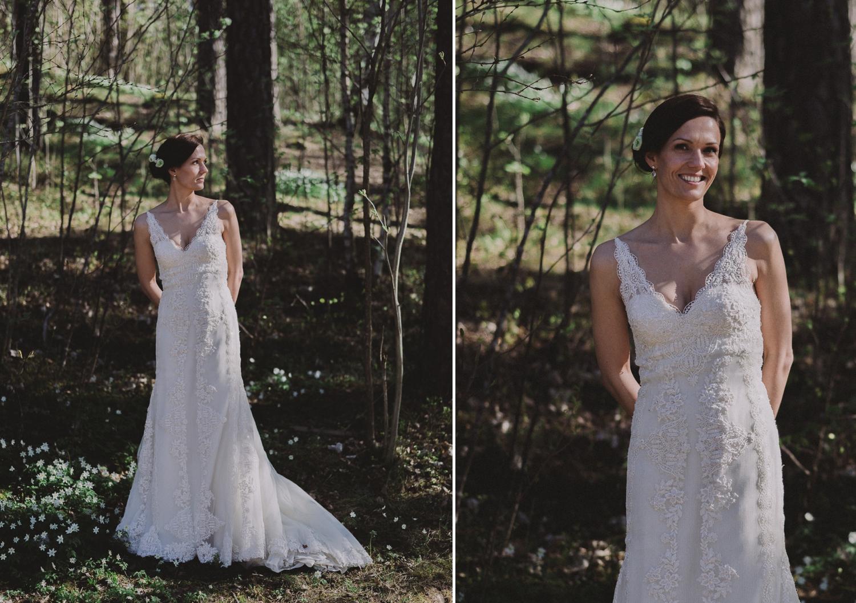 bryllupsfotograf-oslo-destination wedding photographer-morgan sikkerboel-stereosaint-leica-monochrom-street photography-87_STOMP.jpg
