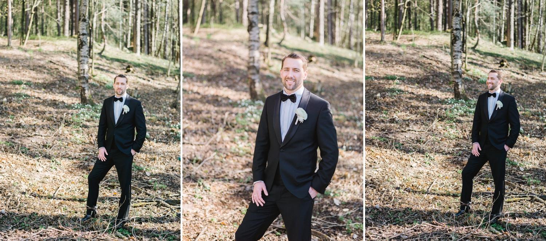 bryllupsfotograf-oslo-destination wedding photographer-morgan sikkerboel-stereosaint-leica-monochrom-street photography-73_STOMP.jpg