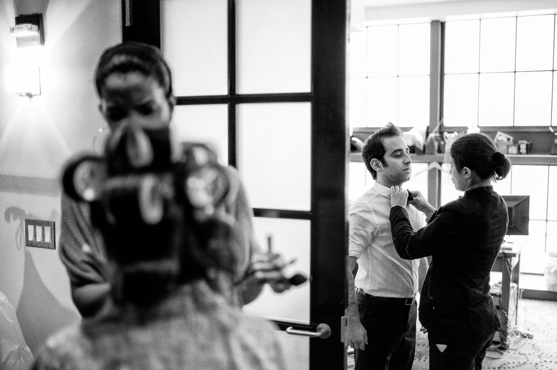 bryllupsfotograf-oslo-new york-wedding photography-morgan sikkerboel-guastavinos-leica-monochrom-20.jpg