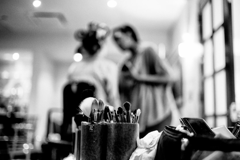 bryllupsfotograf-oslo-new york-wedding photography-morgan sikkerboel-guastavinos-leica-monochrom-24.jpg