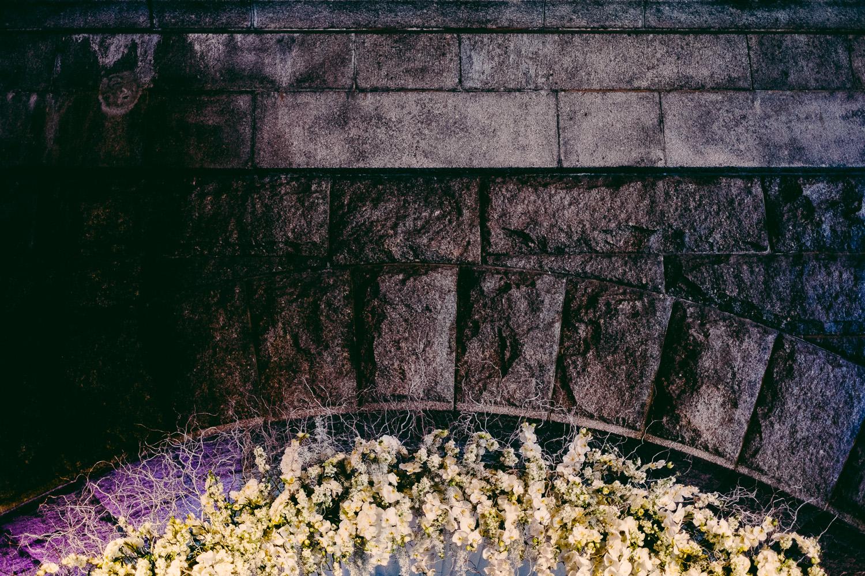 bryllupsfotograf-oslo-new york-wedding photography-morgan sikkerboel-guastavinos-leica-monochrom-26.jpg