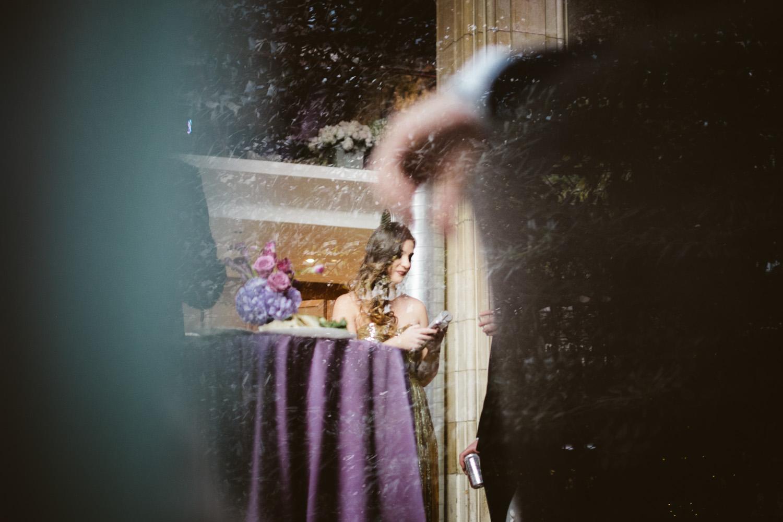 bryllupsfotograf-oslo-new york-wedding photography-morgan sikkerboel-guastavinos-leica-monochrom-31.jpg