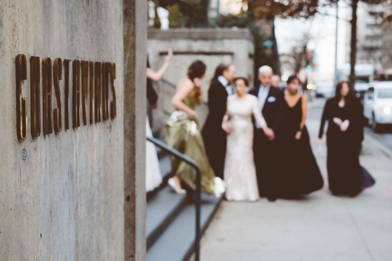 bryllupsfotograf-oslo-new york-wedding photography-morgan sikkerboel-guastavinos-leica-monochrom-33.jpg