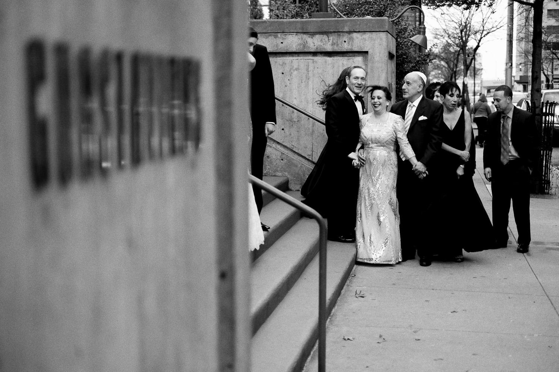 bryllupsfotograf-oslo-new york-wedding photography-morgan sikkerboel-guastavinos-leica-monochrom-32.jpg