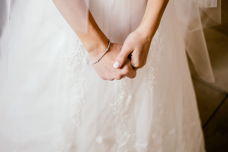 bryllupsfotograf-oslo-new york-wedding photography-morgan sikkerboel-guastavinos-leica-monochrom-34.jpg