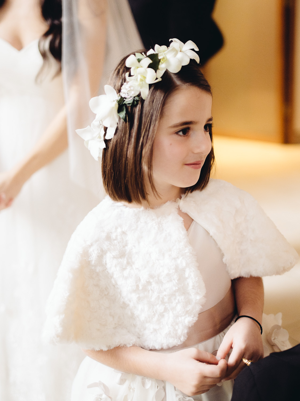 bryllupsfotograf-oslo-new york-wedding photography-morgan sikkerboel-guastavinos-leica-monochrom-35.jpg