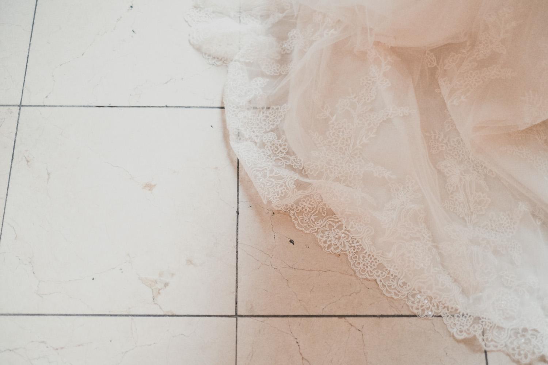bryllupsfotograf-oslo-new york-wedding photography-morgan sikkerboel-guastavinos-leica-monochrom-36.jpg