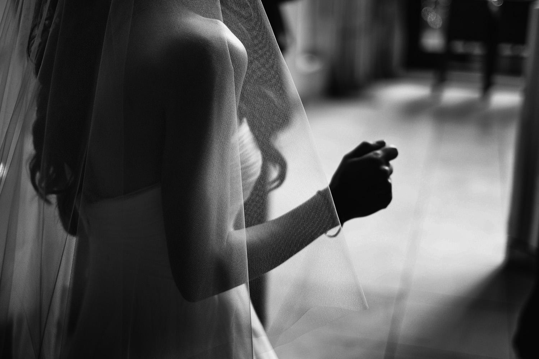 bryllupsfotograf-oslo-new york-wedding photography-morgan sikkerboel-guastavinos-leica-monochrom-37.jpg