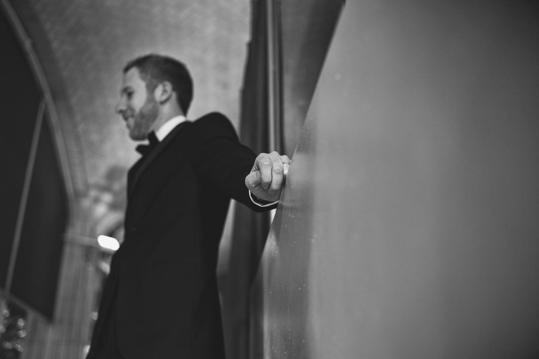 bryllupsfotograf-oslo-new york-wedding photography-morgan sikkerboel-guastavinos-leica-monochrom-39.jpg