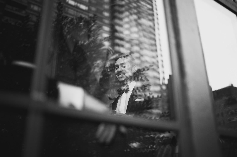 bryllupsfotograf-oslo-new york-wedding photography-morgan sikkerboel-guastavinos-leica-monochrom-41.jpg