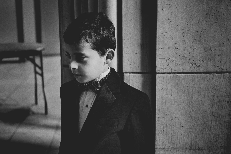 bryllupsfotograf-oslo-new york-wedding photography-morgan sikkerboel-guastavinos-leica-monochrom-40.jpg