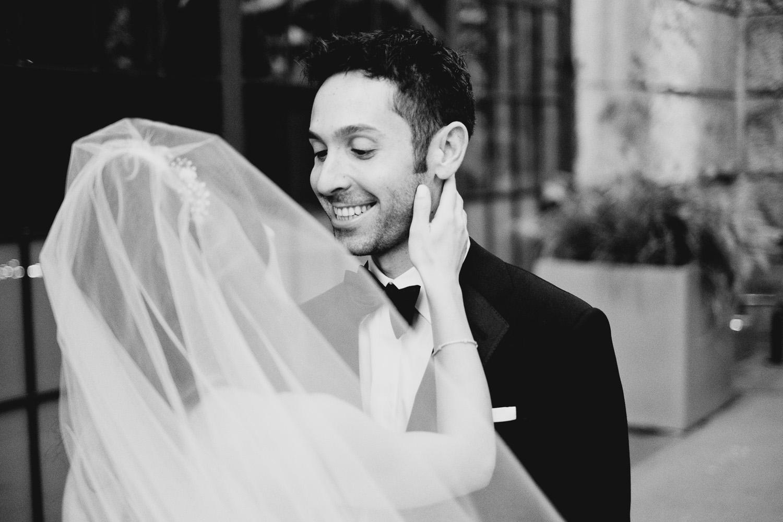 bryllupsfotograf-oslo-new york-wedding photography-morgan sikkerboel-guastavinos-leica-monochrom-44.jpg