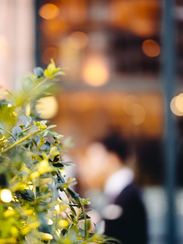 bryllupsfotograf-oslo-new york-wedding photography-morgan sikkerboel-guastavinos-leica-monochrom-43.jpg