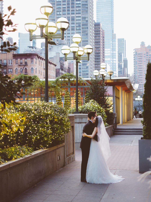 bryllupsfotograf-oslo-new york-wedding photography-morgan sikkerboel-guastavinos-leica-monochrom-45.jpg