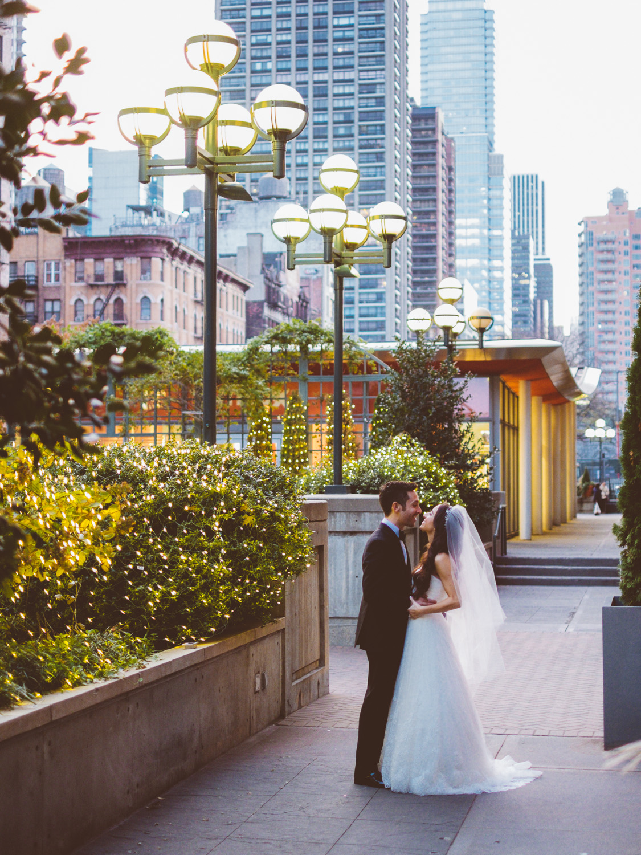 bryllupsfotograf-oslo-new york-wedding photography-morgan sikkerboel-guastavinos-leica-monochrom-46.jpg