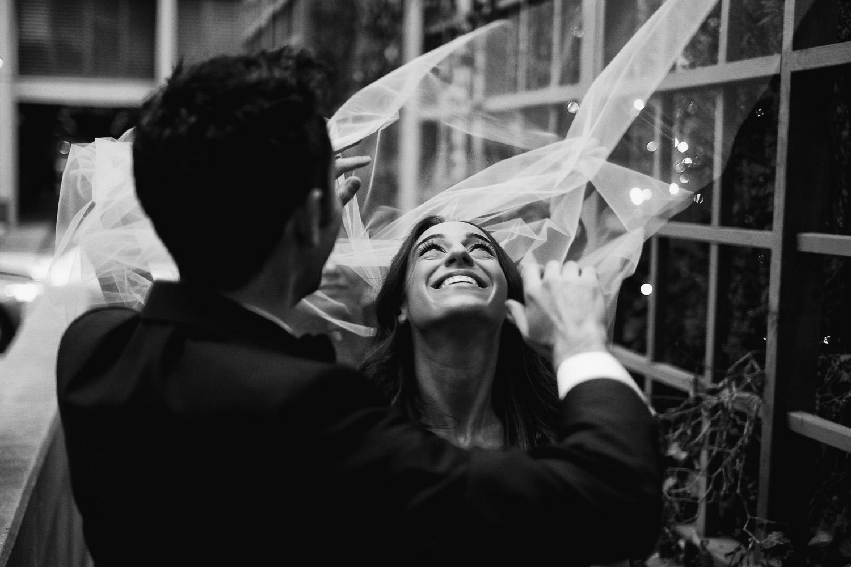 bryllupsfotograf-oslo-new york-wedding photography-morgan sikkerboel-guastavinos-leica-monochrom-49.jpg