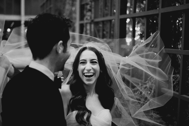 bryllupsfotograf-oslo-new york-wedding photography-morgan sikkerboel-guastavinos-leica-monochrom-50.jpg