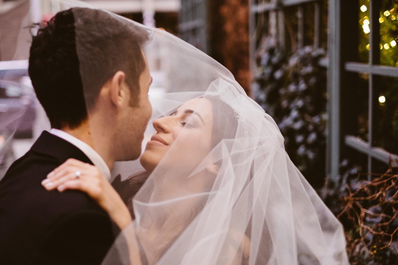 bryllupsfotograf-oslo-new york-wedding photography-morgan sikkerboel-guastavinos-leica-monochrom-52.jpg