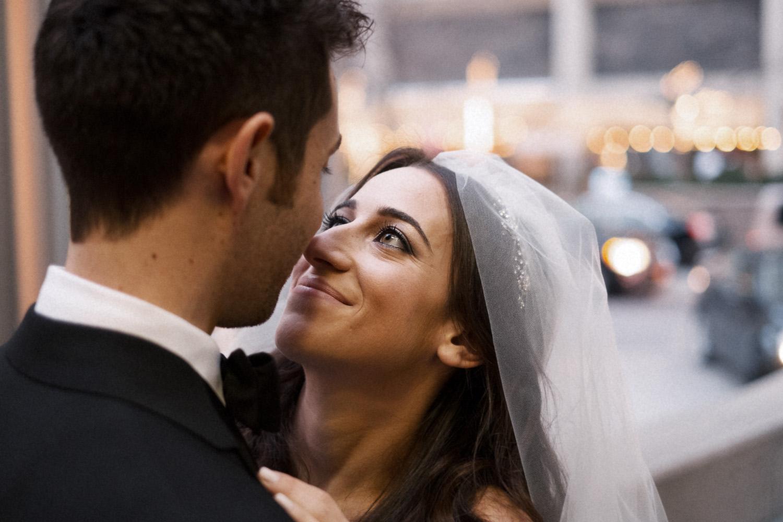 bryllupsfotograf-oslo-new york-wedding photography-morgan sikkerboel-guastavinos-leica-monochrom-53.jpg