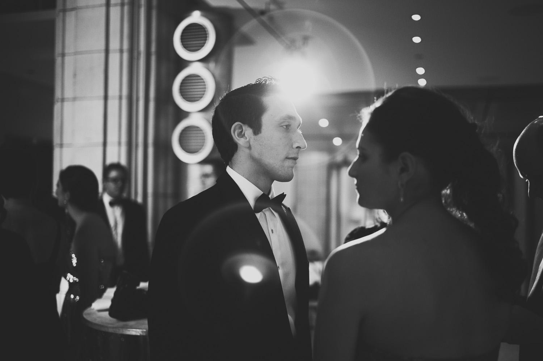 bryllupsfotograf-oslo-new york-wedding photography-morgan sikkerboel-guastavinos-leica-monochrom-58.jpg