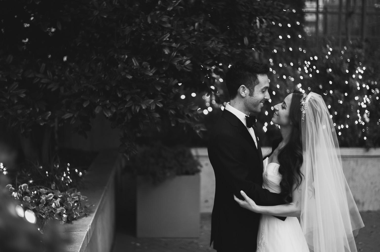 bryllupsfotograf-oslo-new york-wedding photography-morgan sikkerboel-guastavinos-leica-monochrom-62.jpg