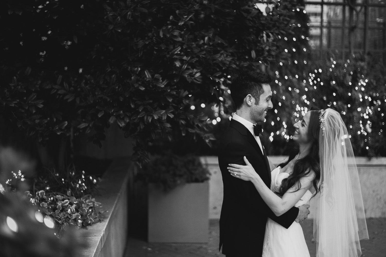 bryllupsfotograf-oslo-new york-wedding photography-morgan sikkerboel-guastavinos-leica-monochrom-63.jpg