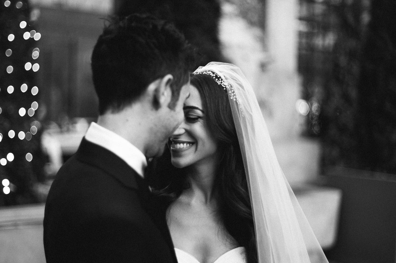 bryllupsfotograf-oslo-new york-wedding photography-morgan sikkerboel-guastavinos-leica-monochrom-64.jpg