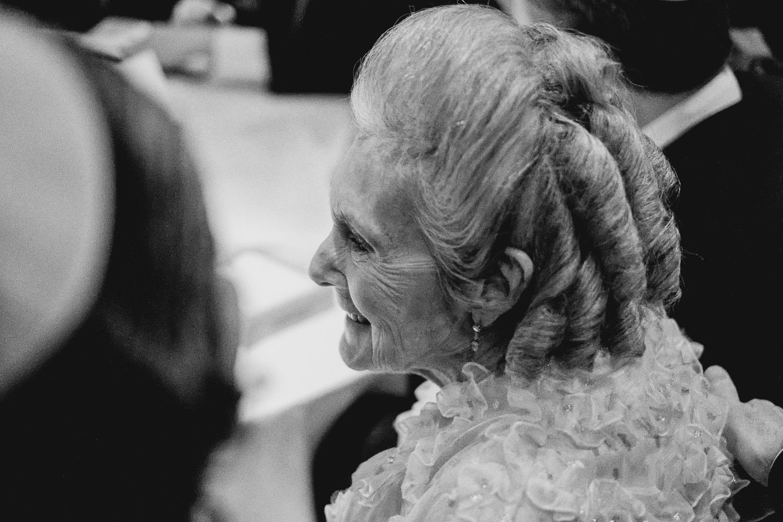 bryllupsfotograf-oslo-new york-wedding photography-morgan sikkerboel-guastavinos-leica-monochrom-65.jpg