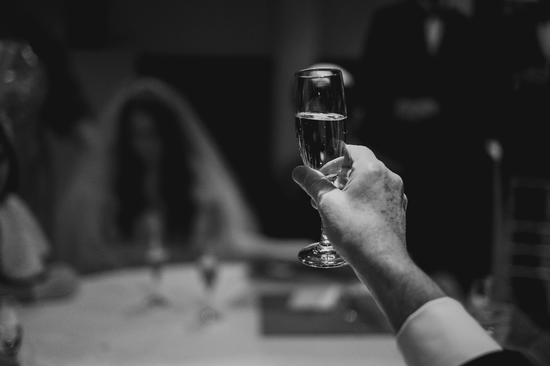 bryllupsfotograf-oslo-new york-wedding photography-morgan sikkerboel-guastavinos-leica-monochrom-67.jpg